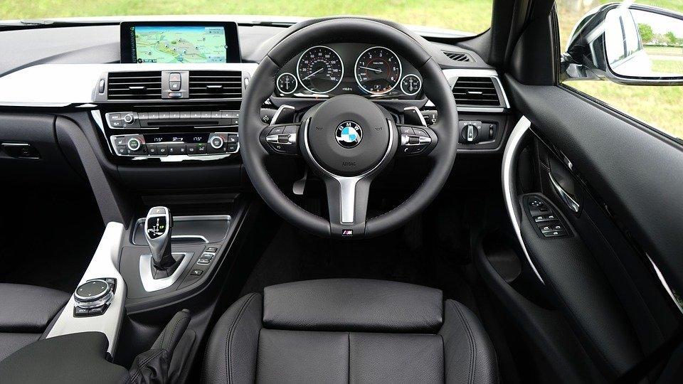 http://images.citiservi.es//business/02/03/cd/org_0automobile1834279960720.jpg