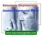 Soluciones & Gestión Empresarial Eficaz