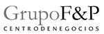 Grupo FyP