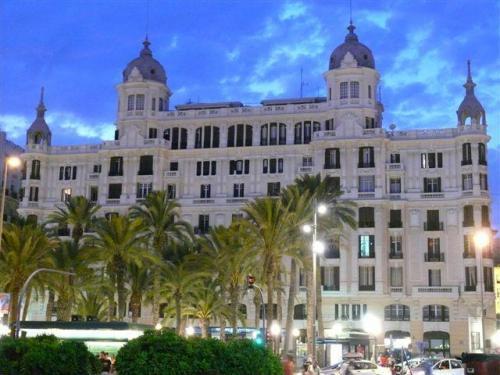 Abogado Alicante