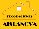 Aislanova