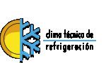 Climatécnica de Refrigeración