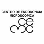 Clínica de Endodoncia Matuca Cerviño