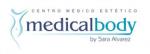 Medical Body