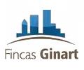 Fincas Ginart