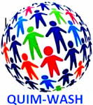 quim wash