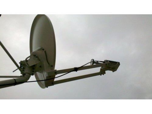 Telecomunicaciones 2