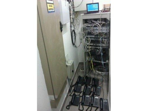 Telecomunicaciones 1