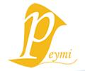 peymi