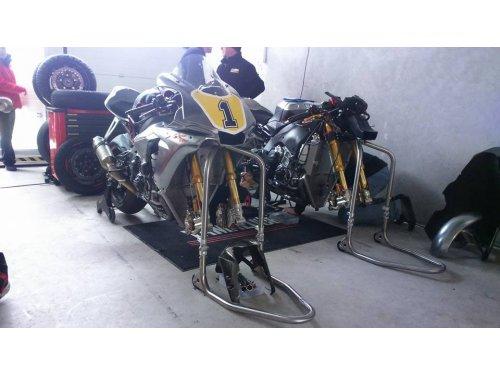 MGP Motos