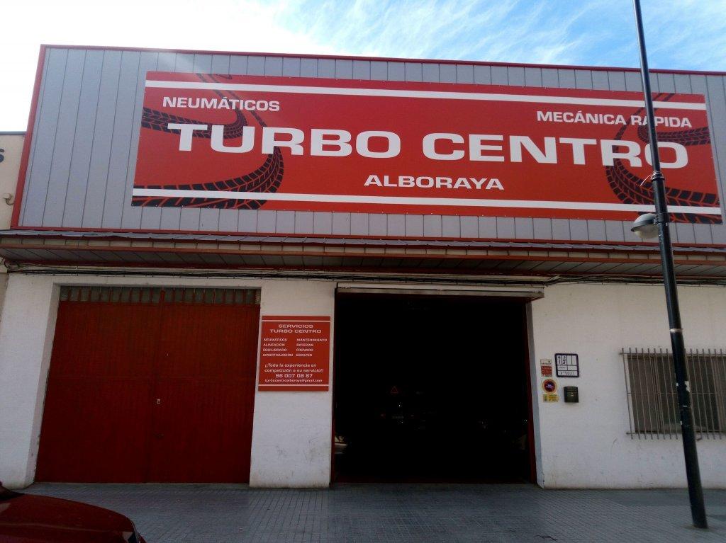 http://images.citiservi.es//business/14/bd/b5/org_088db300e757849cc954dc37c79fffb70.jpg