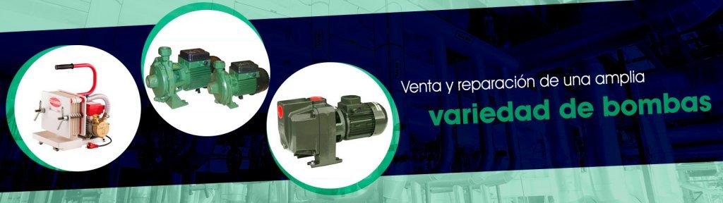 http://images.citiservi.es//business/15/34/a9/org_0489451banner.jpg