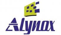 Alynox