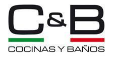 C&B Cocinas y Baños