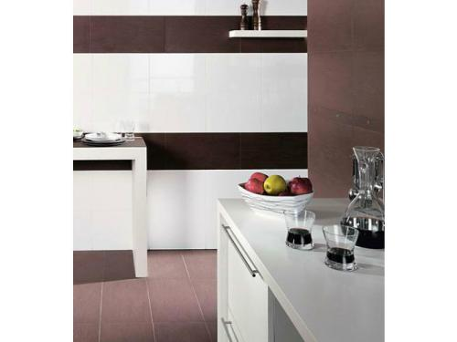 Cambiar azulejos de la cocina en Vigo