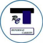 Reformas Carrión