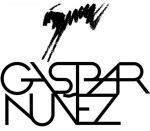 Gaspar Núñez