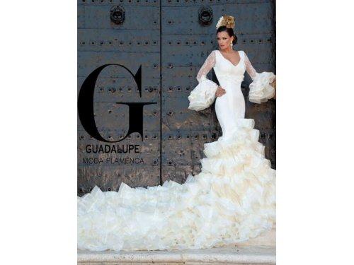 galería de caprichos vestidos de novias en ciudad real