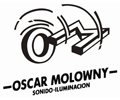 Oscar Molowny