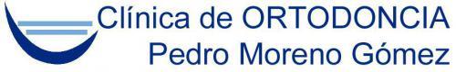 Clínica de Ortodoncia Pedro Moreno
