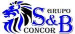 S&B Grupo Concor