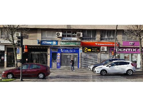 Asesoría Financiera Martín Nadal