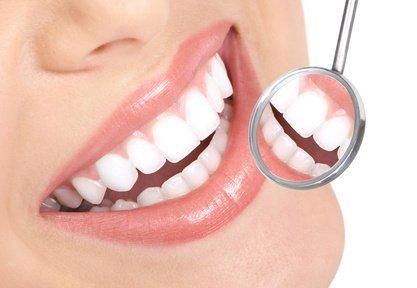 clinica dental joaquin casal