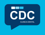 clinica dental joaquin casal