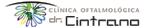 Clínica Cintrano