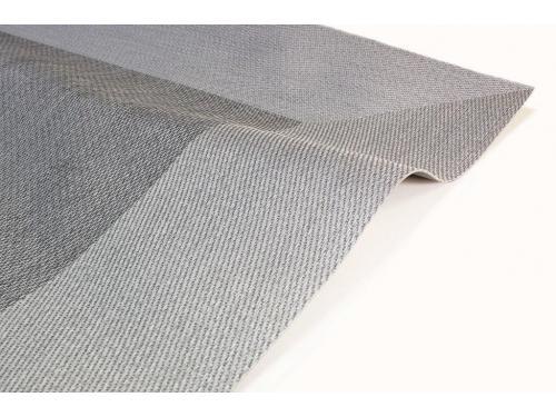 alfombras de keplan a medida