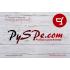 Pyspe.com, tu tienda online de productos para eventos