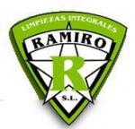 Limpiezas Integrales Ramiro