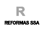 Reformas SSA