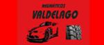 neumaticos valdelago
