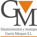 Mantenimientos y Montajes GM