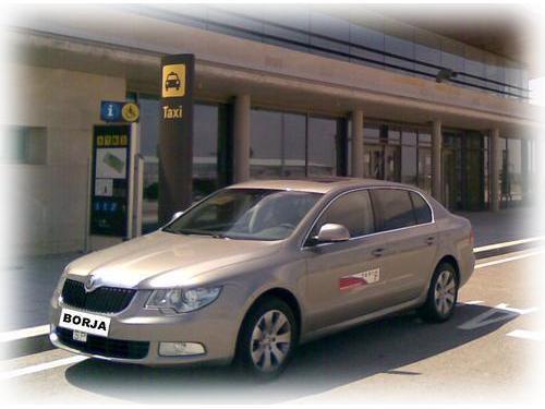 TaxiBorja1