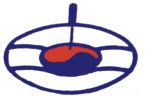 Kim Do - Centro de Acupuntura y Quiromasaje