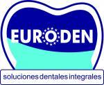 Clínica Euroden