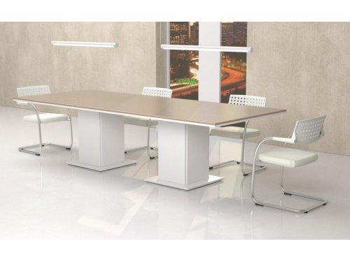 Muebles Oficina Malaga : Galer�a de balta mobiliario oficina en m�laga