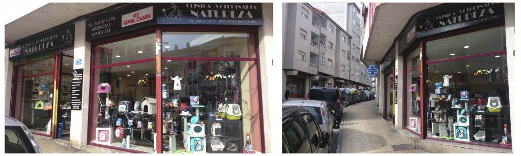 http://images.citiservi.es//business/2c/9c/14/org_fotoportadalanding.jpg