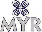 MYR Mantenimientos y Reformas