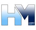 HM Assigment Services