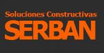 Soluciones Constructivas Serban