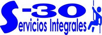 S30 Servicios Verticales