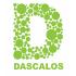DASCALOS FORMACION