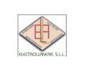 Electrollanera