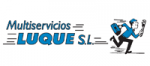 multiservicios luque