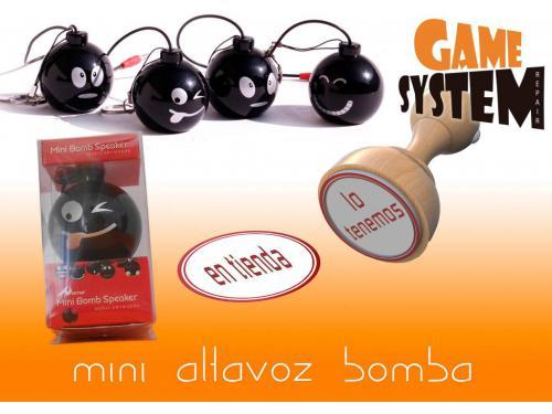 Game System Repair, reparación de móviles en Valencia