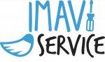 Imavi Service