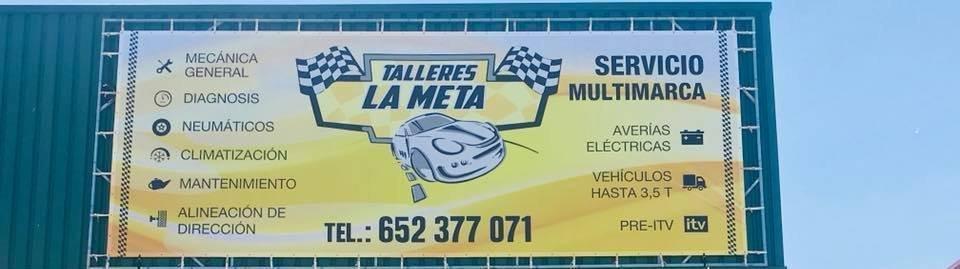 http://images.citiservi.es//business/39/c5/d6/org_0horizontal.jpg